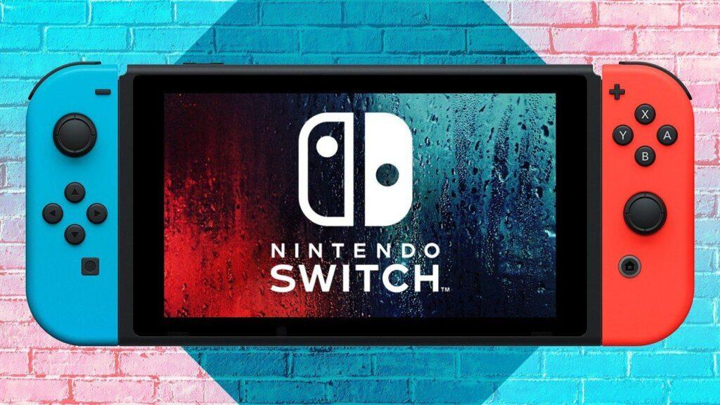 switch-pro