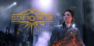 Close to the Sun Addentriamoci nella Helios