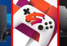 Google-Stadia-vs-PS4-vs-Xbox-One