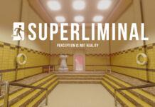 Superliminal recensione