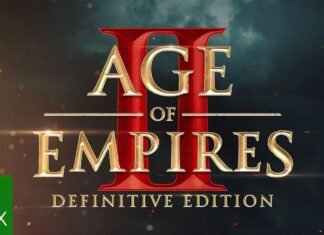 age-of-empires-2-definitive-edition