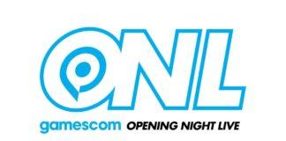 gamescom-opening-night-live