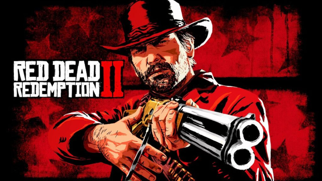 red-dead-redemption-playstation