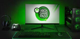 xbox-game-pass-pc-windows-10