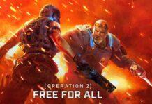 Gears-5-operation-2