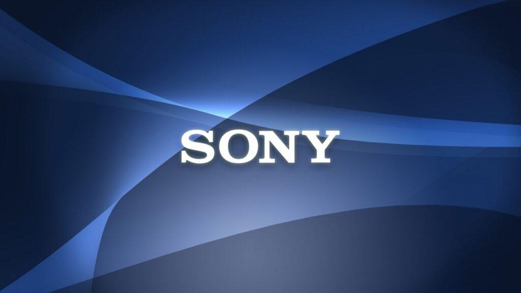 Sony-CES 2020