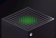 Xbox Series X NEWS