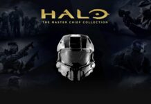 halo-reach-the-master-chief-collection