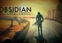 obsidian-entertainment