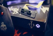 xbox-one-x-cyberpunk-2077