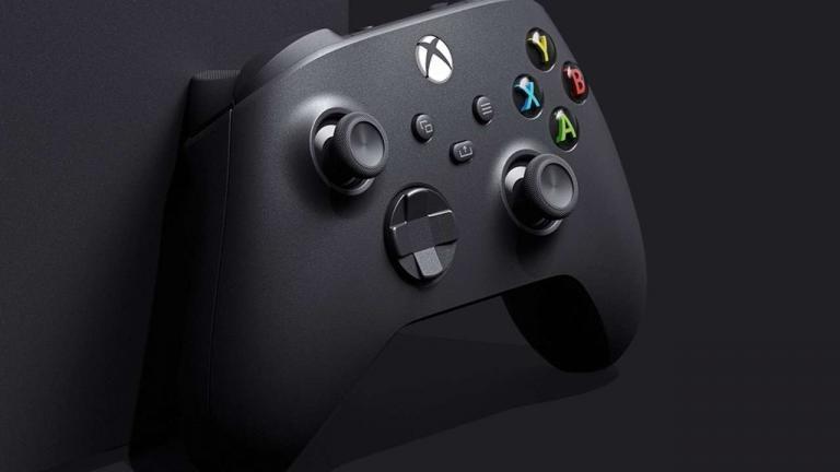xbox-series-x-controller-768x432