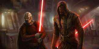 star-wars-knights-of-the-old-republic