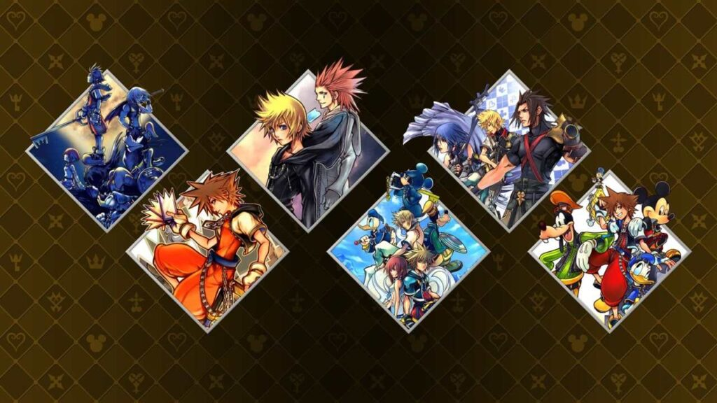 KINGDOM-HEARTS-HD