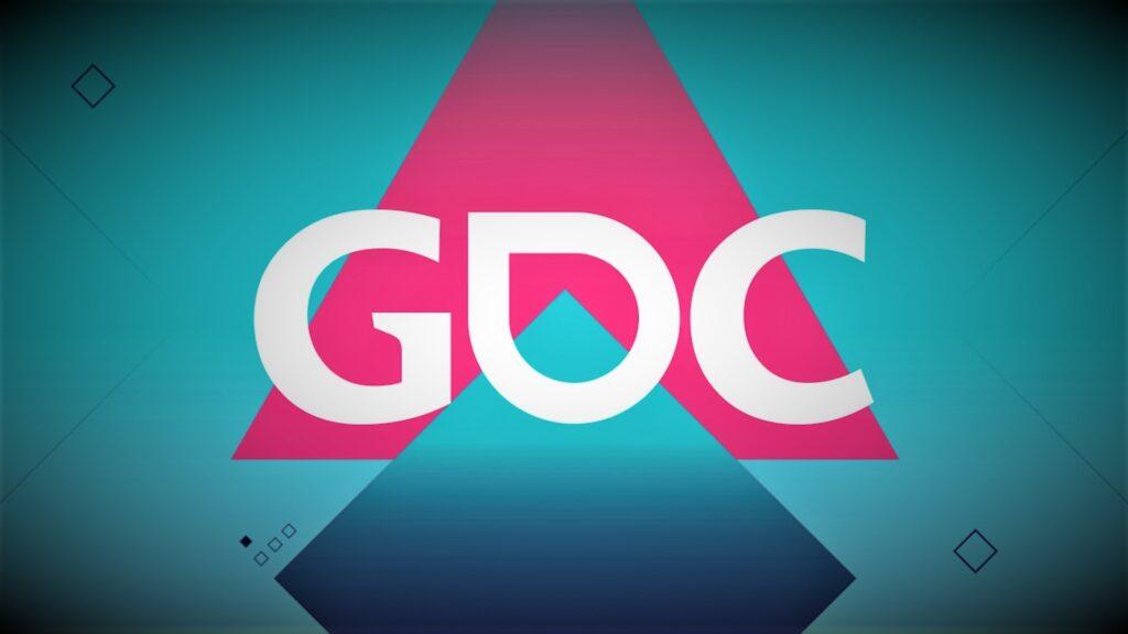 GDC-2020-1