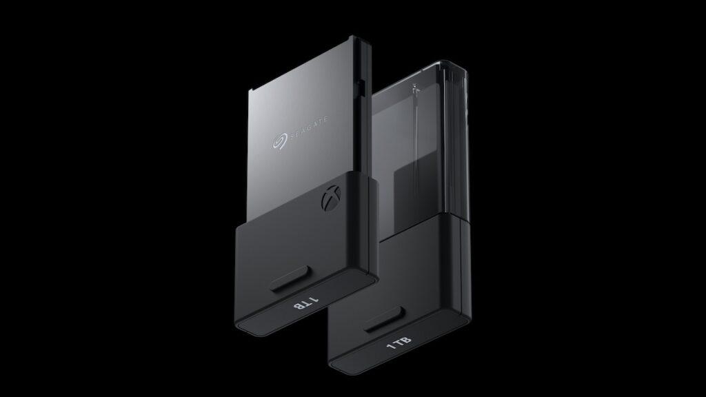 XboxSeriesX_Tech_Ext_StorageAlone_MKT_16