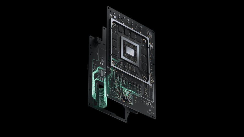 XboxSeriesX_Tech_Split_Mobo_007_MKT_16x9