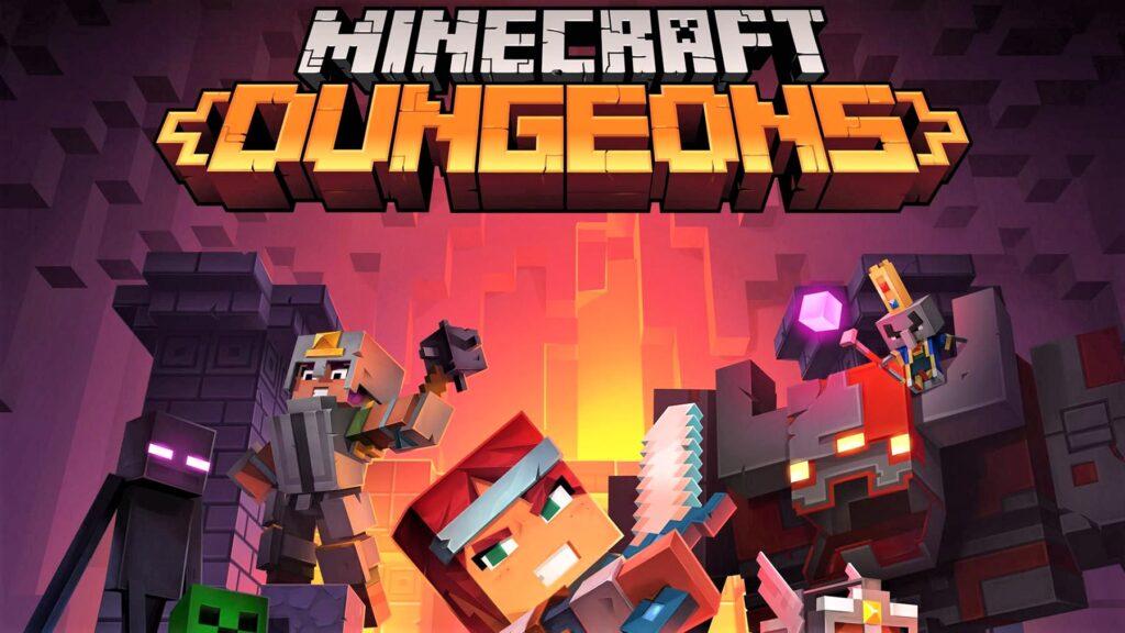 minecraft-dungeons-analisi-closed-beta-nuovo-dungeon-crawler-v21-48014