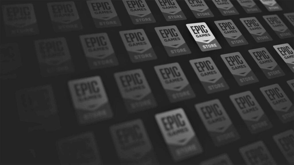 apple epic games microsoft