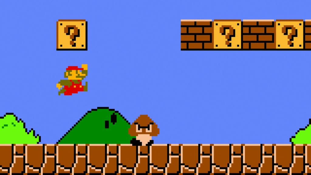 Super-Mario-Bros-minecraft