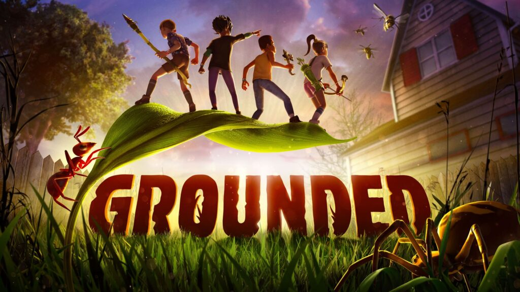 grounded-20