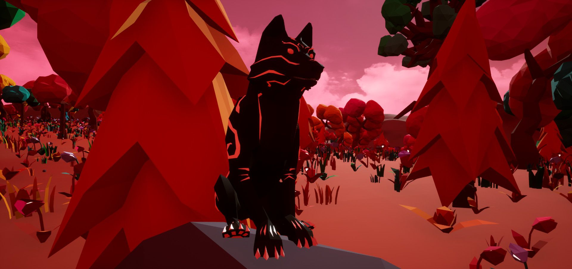 Paws and Soul recensione
