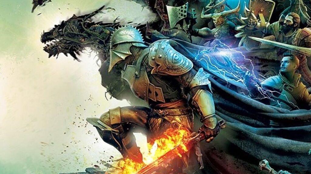 Dragon-Age-EA