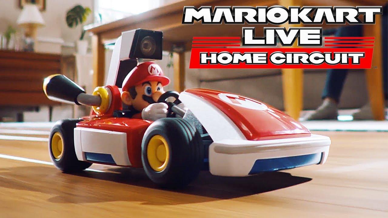 Nintendo Super Mario 3D All-Stars