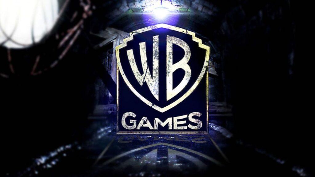Michael Pachter-Sony-Warner Bros Mortal Kombat 12