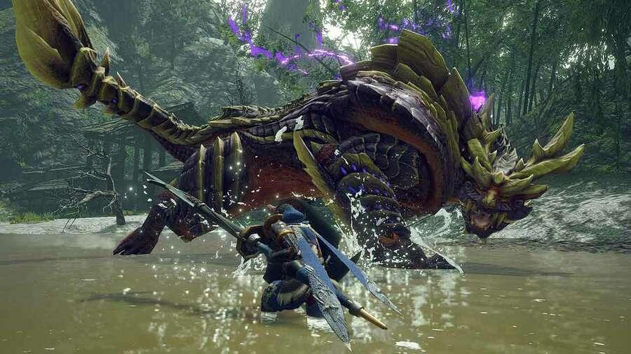 monster-hunter-rise.900x