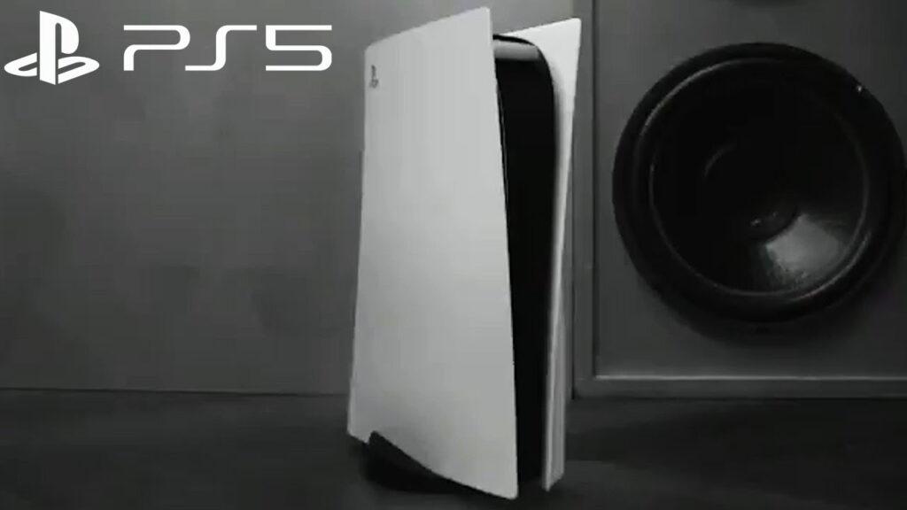 playstation-5-travis-scott-spot