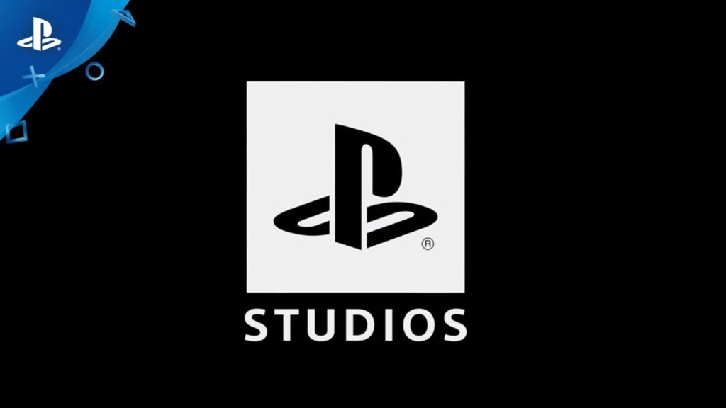 playstation-studios-PlayStation 5