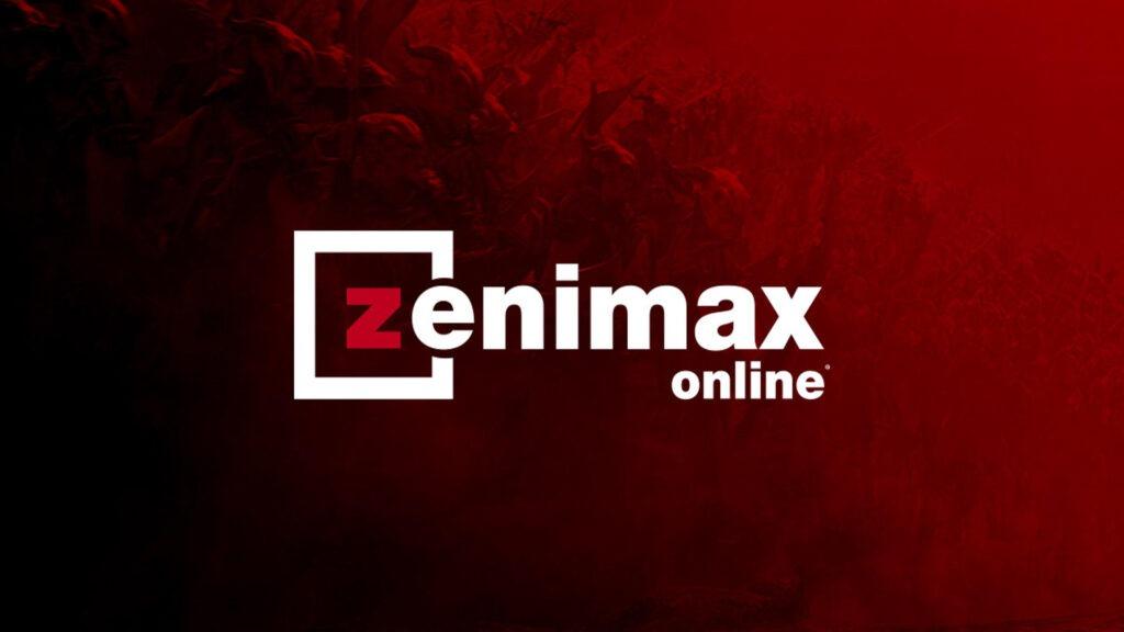 zenimax-online-studios