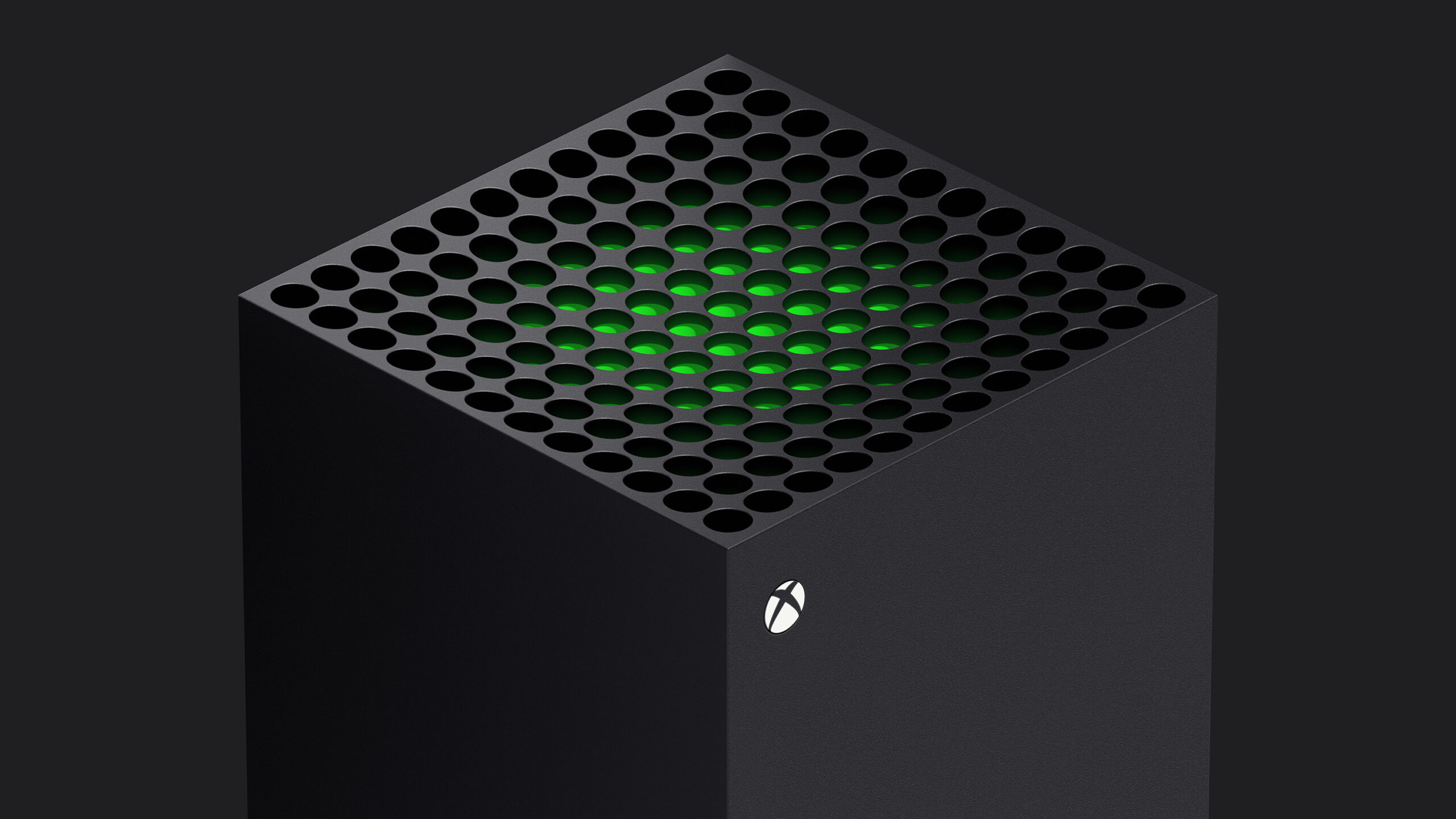 Xbox Series X recensione top