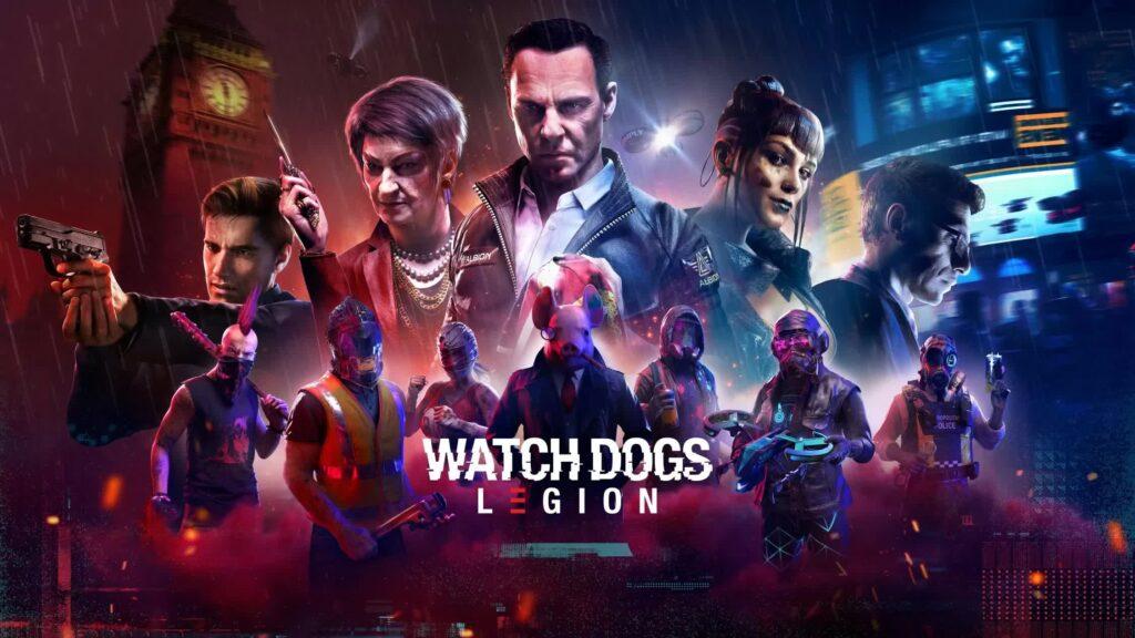 Watch-Dogs-Legion_1