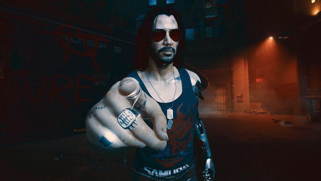 Cyberpunk-2077-Keanu-Finger