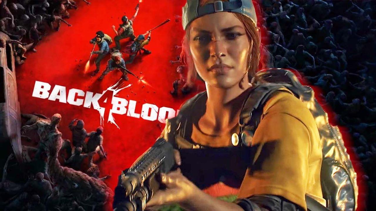 back-4-blood