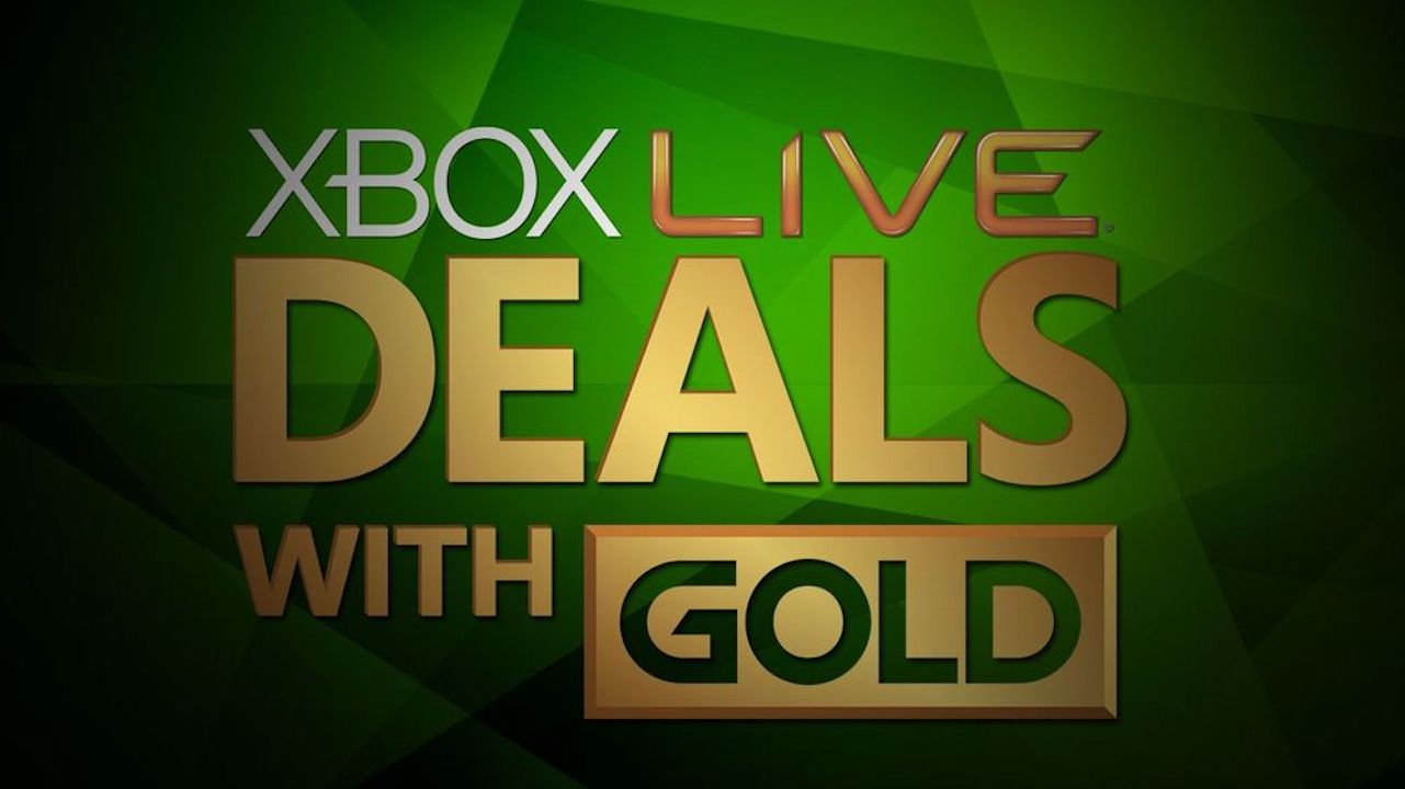deals-with-gold