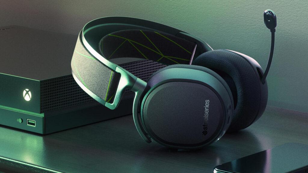 headset-cuffie-xbox