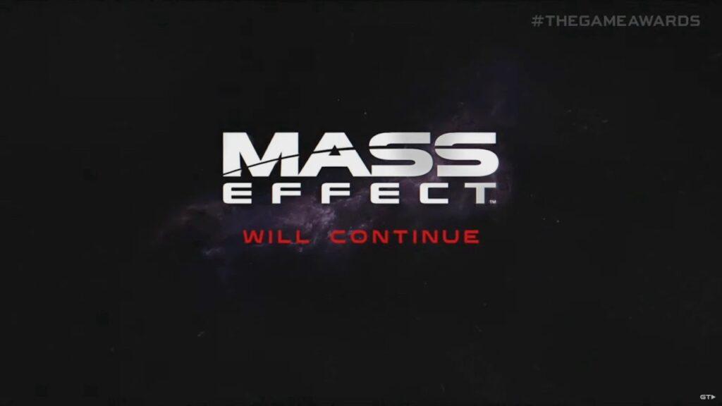 mass-effect-ea