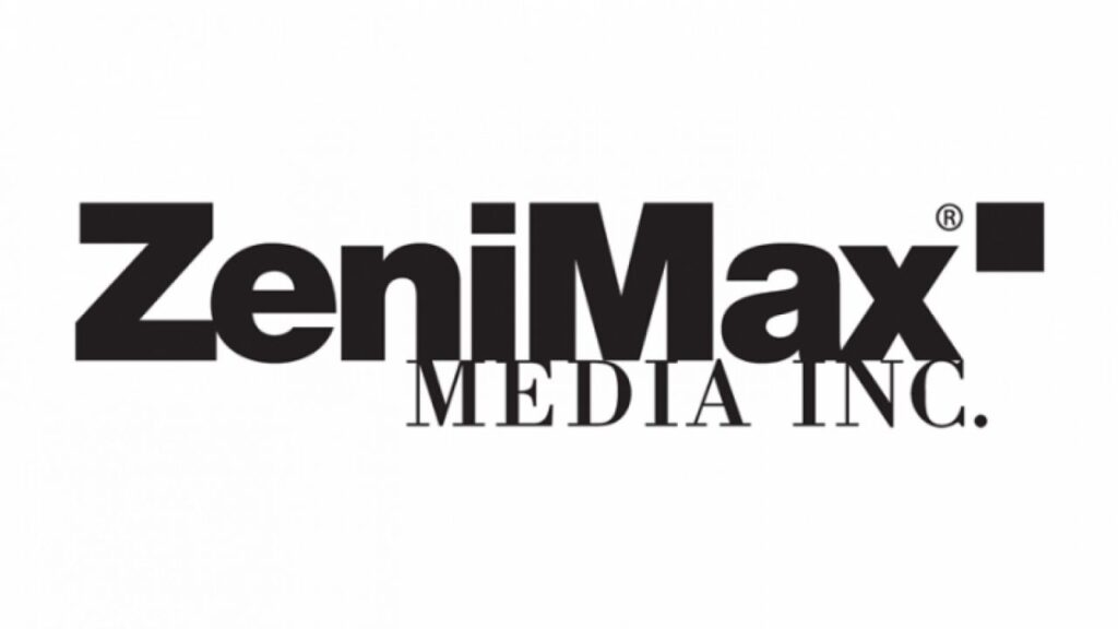 zenimax media ROUNDHOUSE STUDIOS
