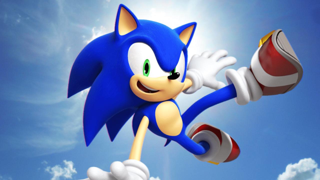1455190466-sonic-the-hedgehog-1080x675-1-1280x720
