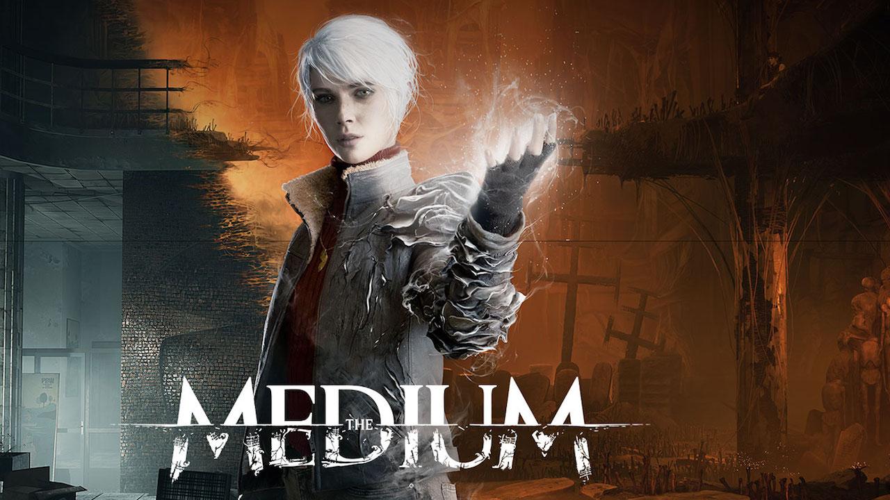 The-Medium-1