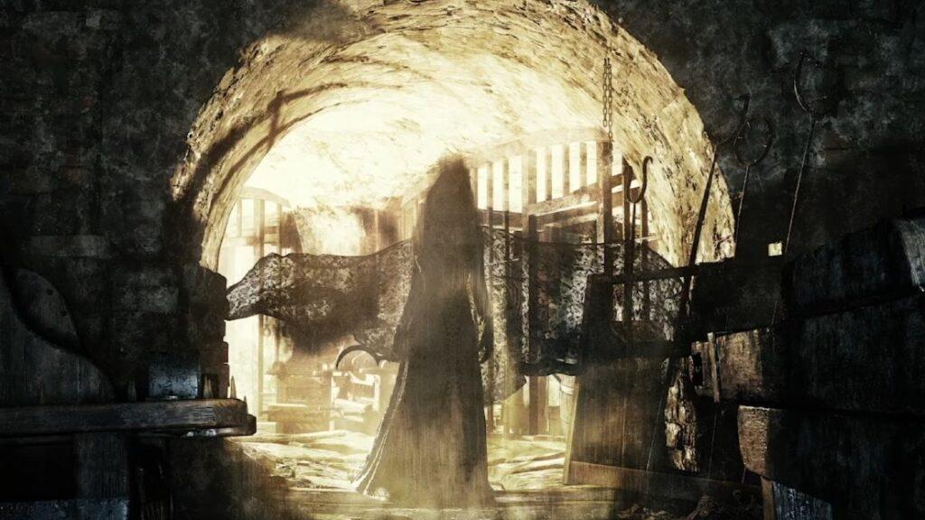 Resident-Evil-Village-ps5-demo-maiden