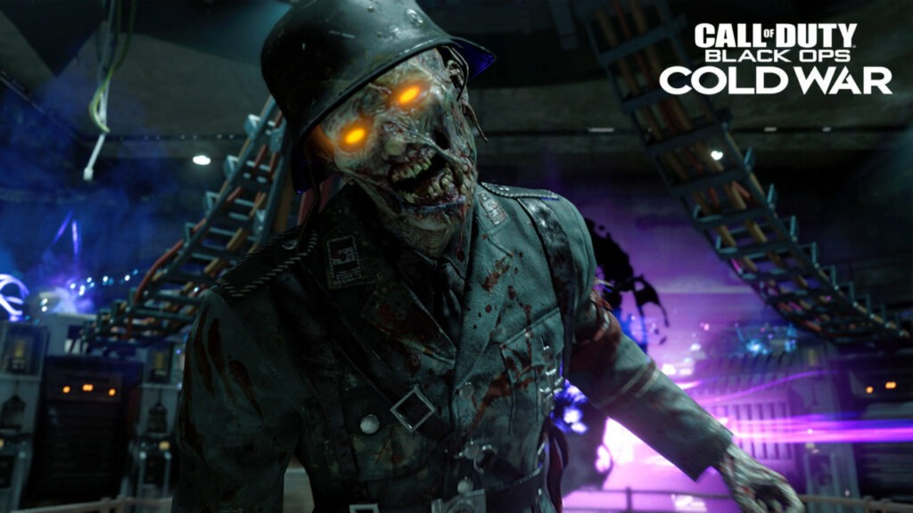Call-of-Duty-Black-Ops-Cold-War-Zombies-1280x720
