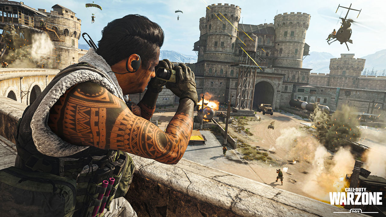 Call-of-Duty-Warzone-Binocs_feat