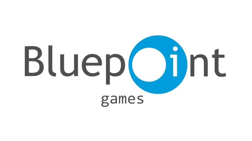 Sony Bluepoint