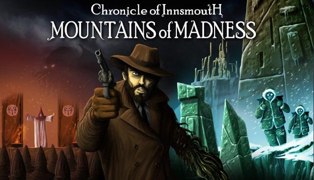 chronicle-of-innsmouth-home