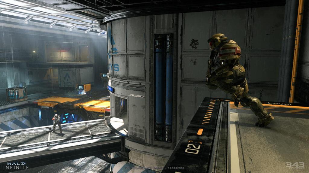 halo-infinite-multiplayer-flight-test