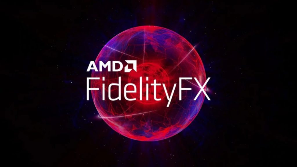 Far Cry 6 AMD
