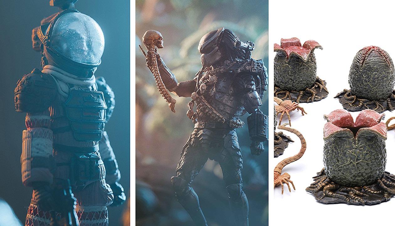 Alien-Predator-Hija-Toys-12